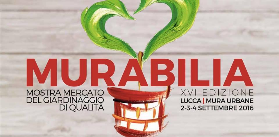 murabilia2016